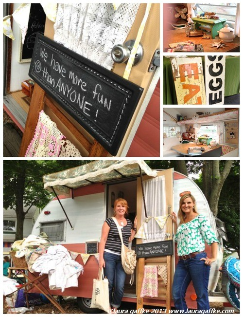 Country Living Fair collage wm