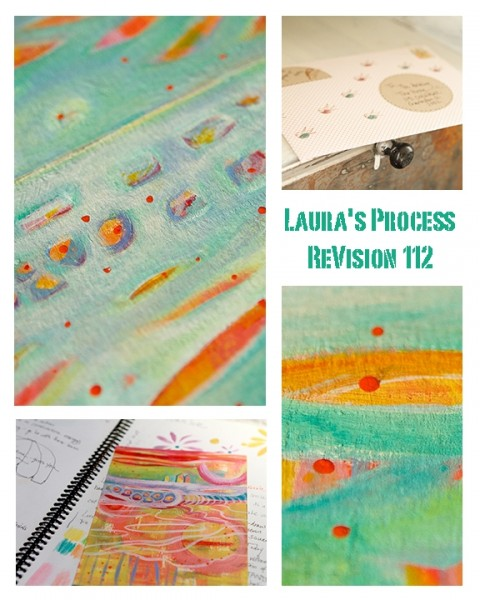 LauraProcess112WEB