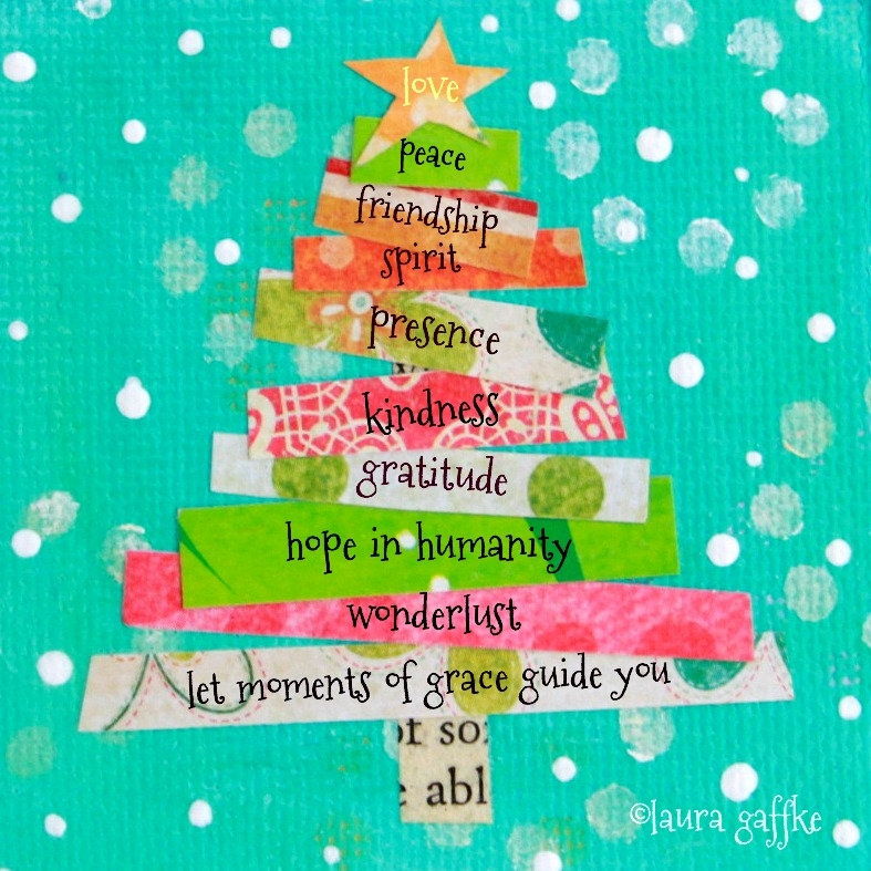 Christmas tree2.words