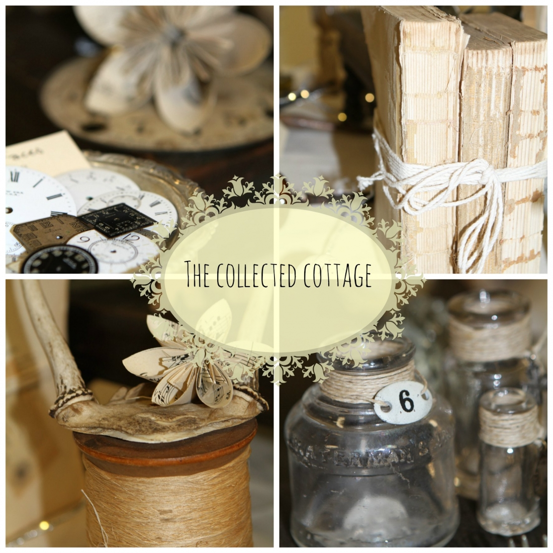 the collected cottage collage2.WEB.