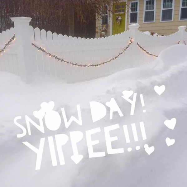 snow day graphic.WEB