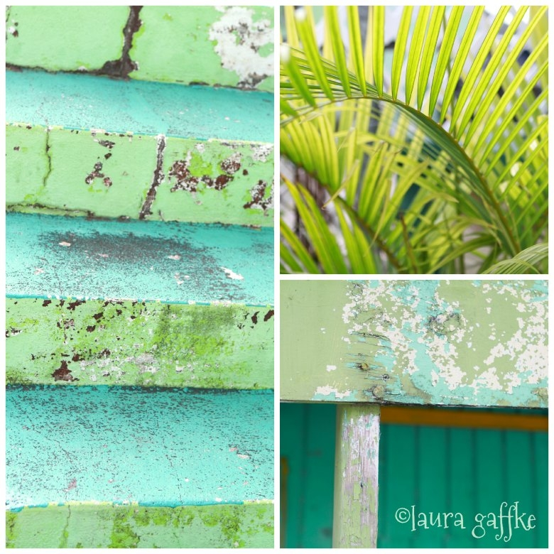 textures of St. Martin.WEB