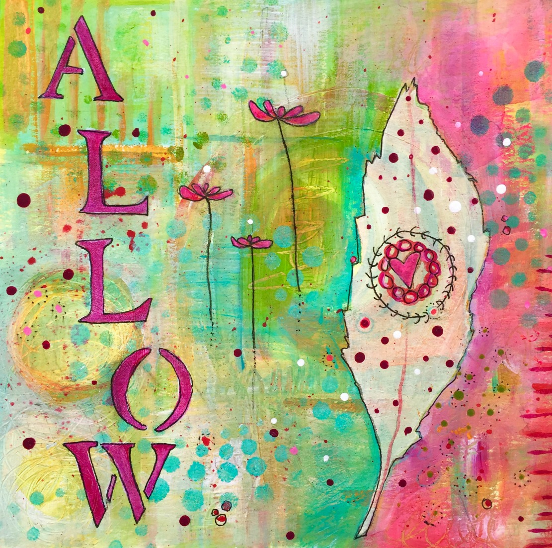 allow-2017-web
